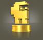 Gold Auddy Award